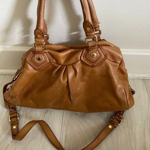 Marc by Marc Jacobs Classic Q Baby Groove Convert